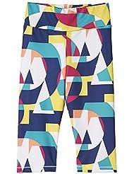 adidas AJ5698 Pantalon 3/4 Fille