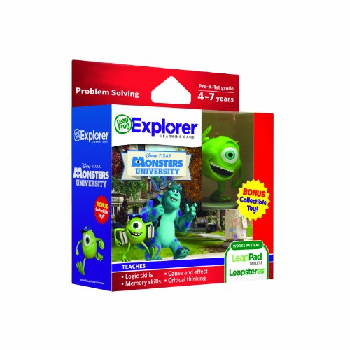 leapfrog-explorer-learning-game-disney-pixars-monsters-university-with-free-collectible-toy