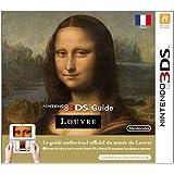 Guide du Louvre
