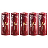 Shatler´s Cocktail Paket Havanna Special (5x0,2l) - VERSANDKOSTENFREI