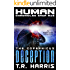 The Copernicus Deception (The Human Chronicles Saga Book 15)