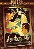 Carrefour de la mort (le) = Kiss of Death | Hathaway, Henry (1898-1985). Réalisateur