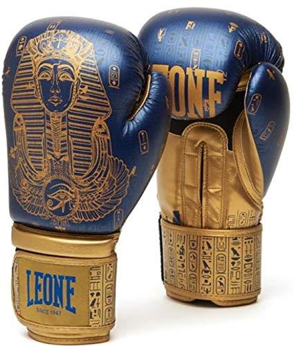 Leone 1947 - Guantes Boxeo Artes Marciales Mixtas