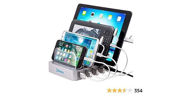 / Senza fili Bluetooth A2DP di musica audio ricevitore adattatore per iPod iPad iPhone 5/V SISTEMA DI ALTOPARLANTI Bose SoundDock 10//II//Mobile Dock Station /Prolunga Audio Music di adattatore per iPhone iPad Samsung telefoni Bluetooth