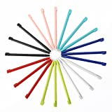 GOZAR 1 X Colorful Stylus Pen Für Nintendo Dsi Ndsi Spiel - Ice Blue