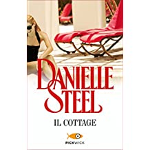 Il cottage (Italian Edition)