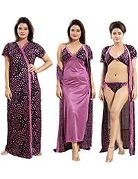 Amazon.in  35% Off or more - Nighties   Nightdresses   Sleep ... 416639fb9