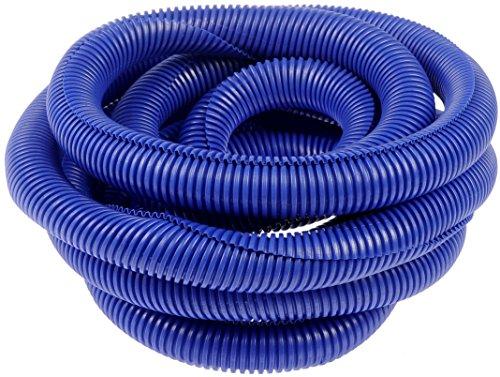 Dorman 86668 10' Blue 3/4
