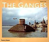 #8: Ganges