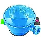 COMAP S140270 Détendeur pour Butane, Bleu