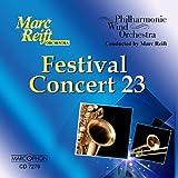 Concerto in C Major, RV 425: II. Largo (Piccolo Solo)