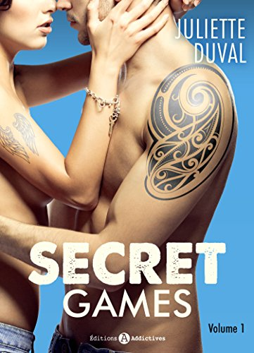 secret-games-1