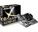 ASRock N3700-ITX M-ITX Intel N3700 Braswell 2DDR3 Motherboard