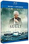 Sully [Blu-ray]...