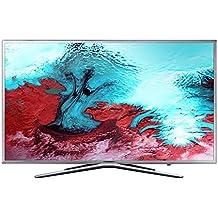 Samsung UE32K5659 80 cm (Fernseher,400 Hz )