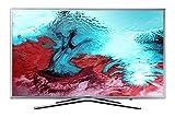 """Abbildung Samsung UE49K5659 123 cm (49"""") LCD Fernseher"""