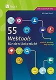 ISBN 3403078426