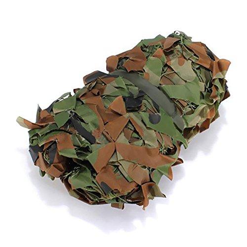 outerdo-66ft-x-9ft-camouflage-desert-net-woodland-camo-reticolato-militare-di-campeggio-di-caccia-di