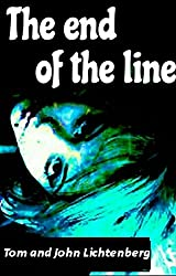 The End of the Line (Epic Fail Book 3)