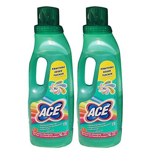 ace-fleckenentferner-mit-farbschutz-kraftvoll-gegen-flecken-2er-pack-2-x-1-liter