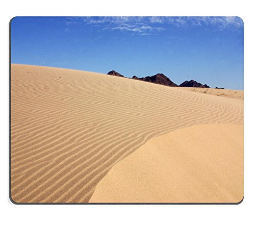 luxlady-gaming-mousepad-dunes-in-baja-california-north-of-mexico-image-id-4993359