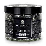 Ankerkraut Fermentierter Pfeffer - 150g