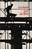 Spur der Steine . Roman . von Erik Neutsch