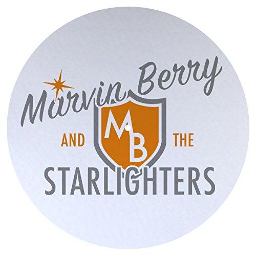 regreso-al-futuro-marvin-baya-y-the-starlighters-slipmat