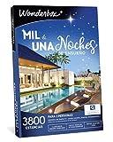 WONDERBOX Caja Regalo -MIL & UNA Noches DE ENSUEÑO- 3.800 estanc