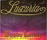 Sueno latino (Radio/Massimino L. Ext. Versions/Angelino Vocal House Mix) by Sueno Latino feat. Carolina Damas (1989-08-02)