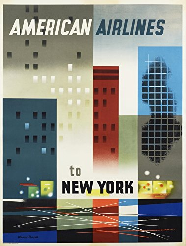 american-airlines-a-new-york-travel-poster-stampa-digitale-carta-1771-x-2339-inches