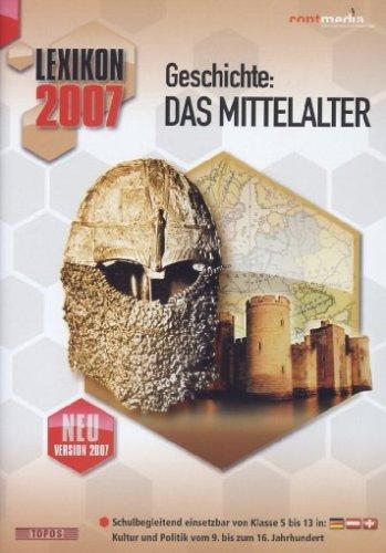 glasklar-lexikon-2007-geschichte-mittelalter