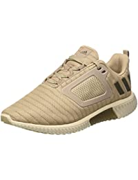 hot sale online 9cb1a 0da8c adidas Climacool M, Scarpe Running Uomo