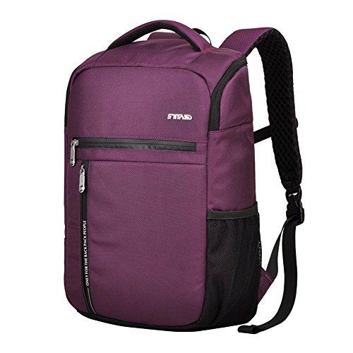 yaagle-schick-business-taschen-rucksack-laptoptasche-schuler-schultasche-koreanisch-gepack-geschenk-