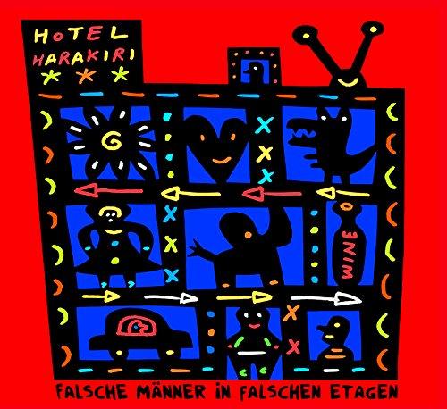 hotel-harakiri-falsche-manner-in-falschen-etagen