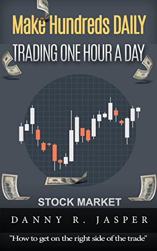 day-trading-make-hundreds-daily-day-trading-one-hour-a-day-day-trading-a-detailed-guide-on-day-tradi