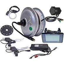 Bafang FWD25036C961-26 - Kit de conversión para Bicicleta eléctrica (250 W, 36