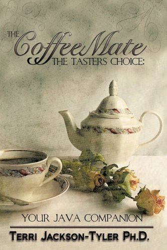 the-coffeemate-the-tasters-choice-your-java-companion