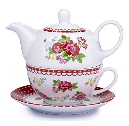 retro-rose-tea-for-one
