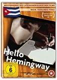 Hello Hemingway  (OmU)