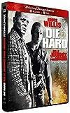 Die Hard 5 : Belle journée pour mourir [Combo Blu-ray Version Longue + DVD -...