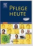 CD-ROM zu Pflege Heute, 4. Auflage: mit www.pflegeheute.de - Zugang