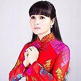 Ao Dai Xuan