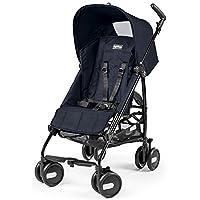 Peg Perego Pliko Mini Katlanabilir Baston Bebek Arabası,