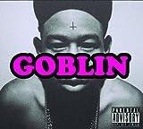 Songtexte von Tyler, the Creator - Goblin