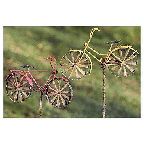 boltze-4504500-gartenstab-fahrrad-h-130cm-1-fahrrad-3
