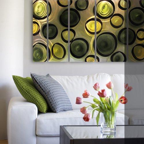 olive-garden-abstracto-moderno-pared-de-metal-escultura-de-arte-decoracion-de-pintura