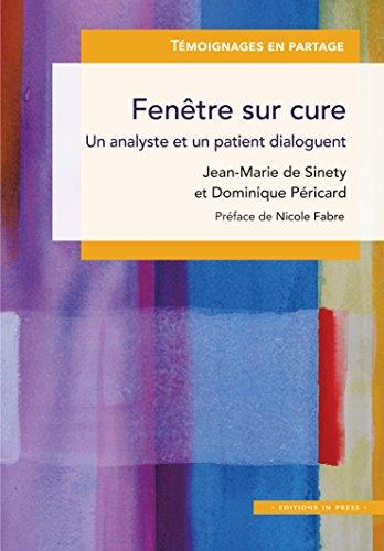fenetre-sur-cure-un-analyste-et-un-patient-dialoguent