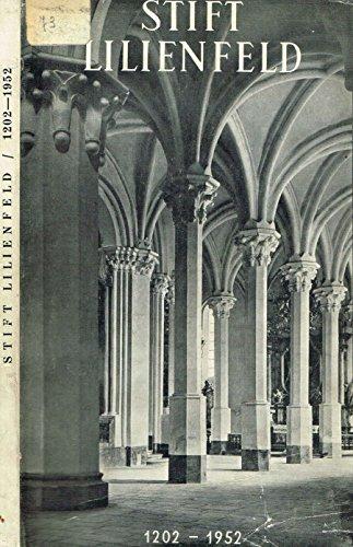 stift-lilienfeld