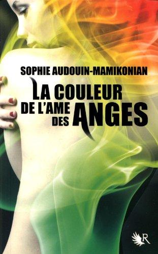 """<a href=""""/node/10127"""">La couleur de l'âme des anges</a>"""